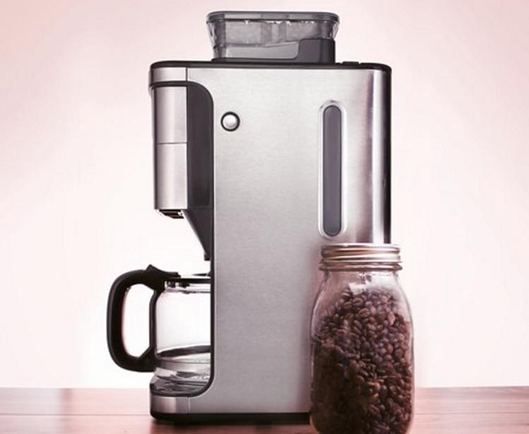 smarter-coffee-2