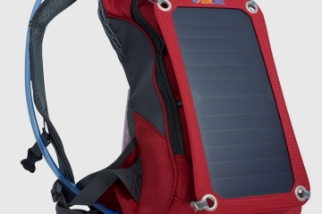 sunlabz-solar-charger-backpack-1
