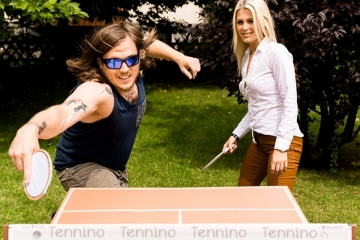 tennino-cardboard-table-tennis-2