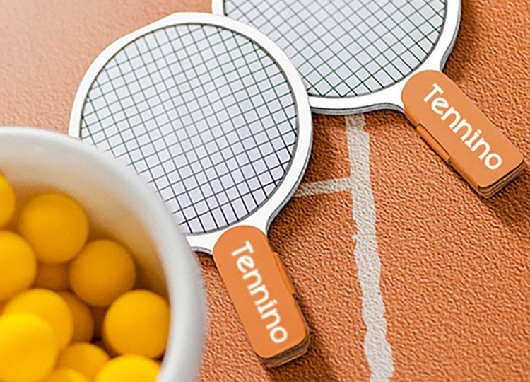 tennino-cardboard-table-tennis-3
