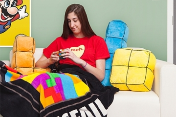 tetris-3D-pillows-2