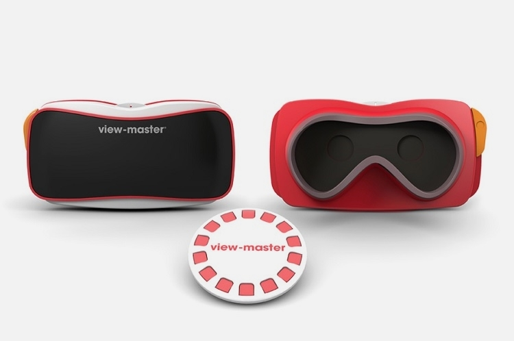 view-master-2015-1