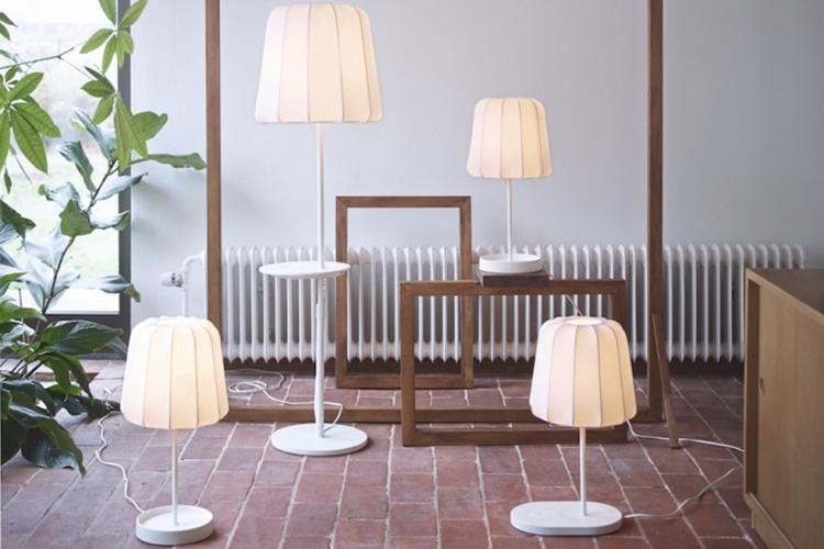 IKEA-home-smart-1