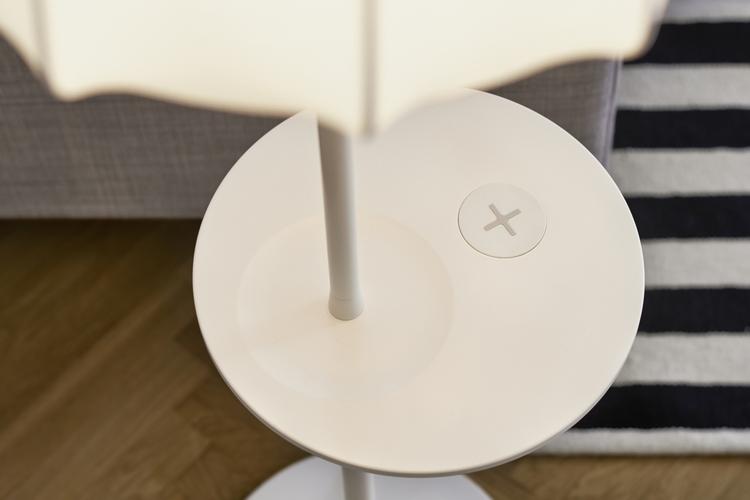 IKEA-home-smart-2