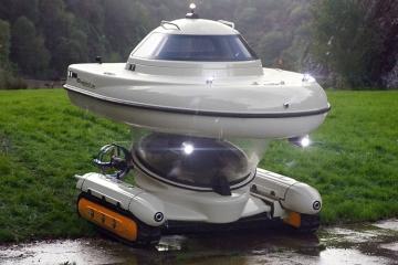 MSVEX-MKIII-bobcat-amphibian-1
