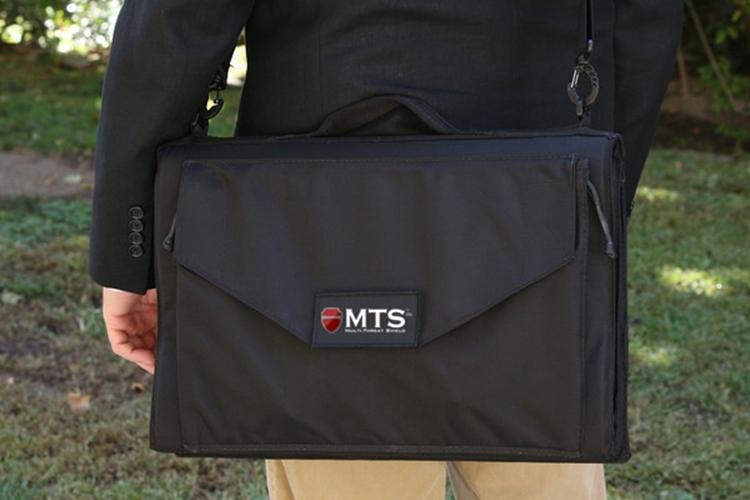 MTS-briefcase-1