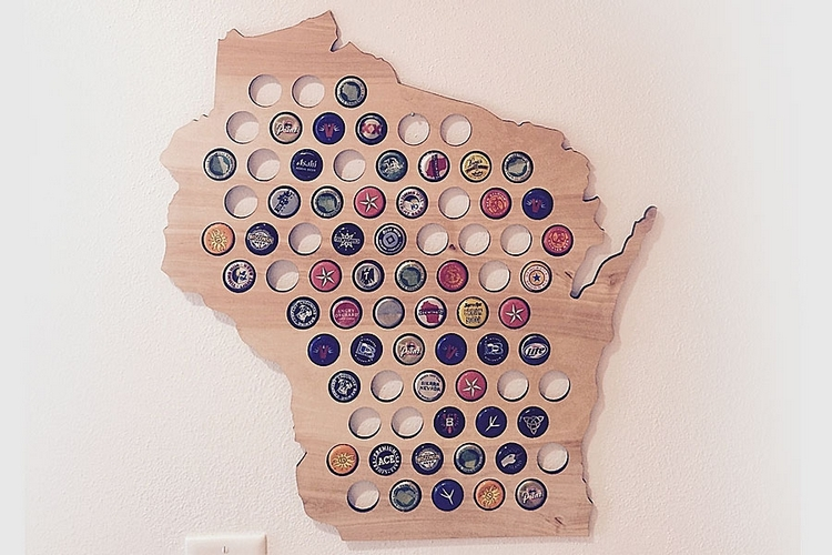 beer-cap-map-2
