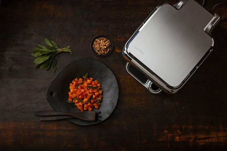 cinder-sensing-cooker-2