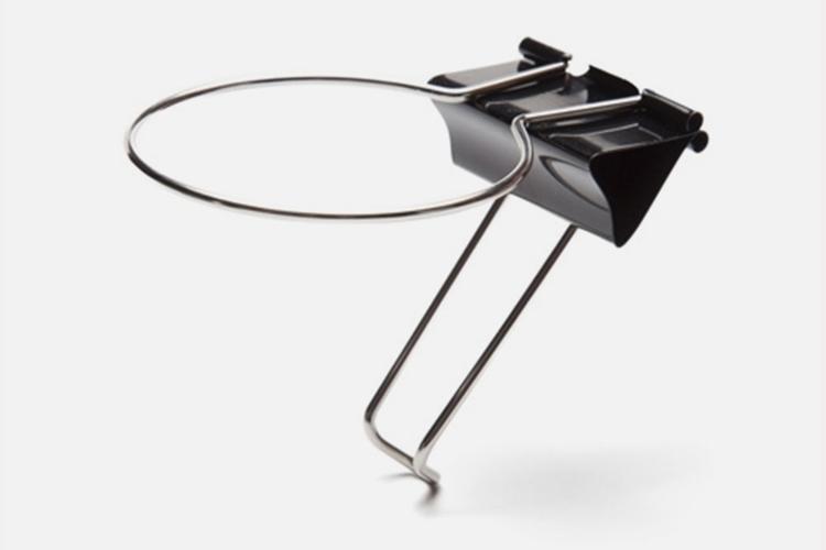 cup-clip-2
