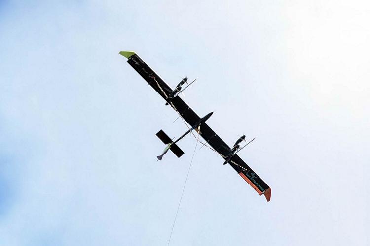 energy-kites-3
