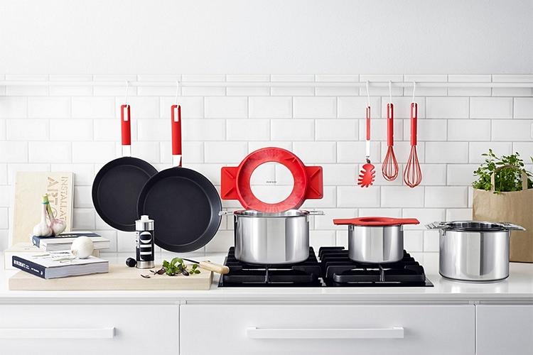 eva-solo-gravity-cookware-1
