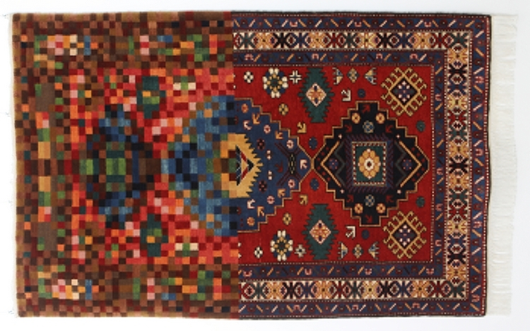 faig-ahmed-rugs-1