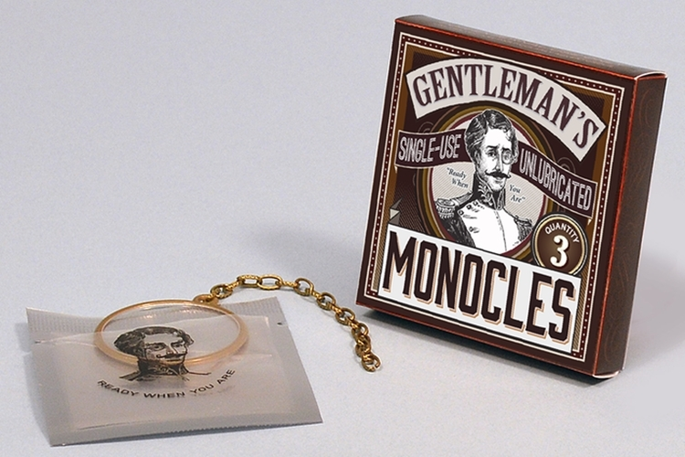 gentlemans-monocle-2