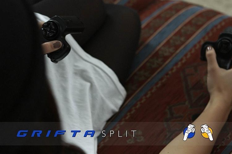 grifta-3