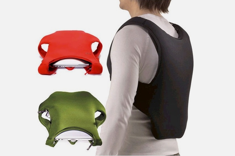 idesk-laptop-backpack-2