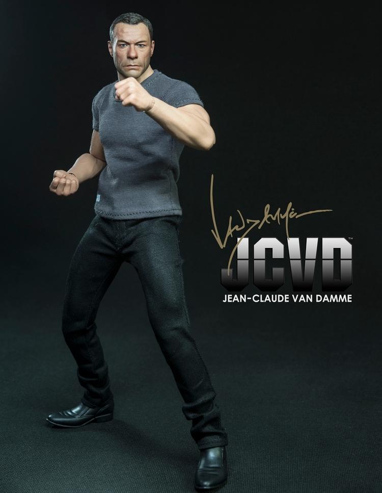 jcvd-action-figure-2