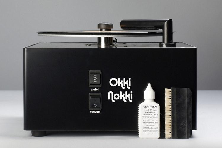 okki-noki-record-cleaning-machine-1