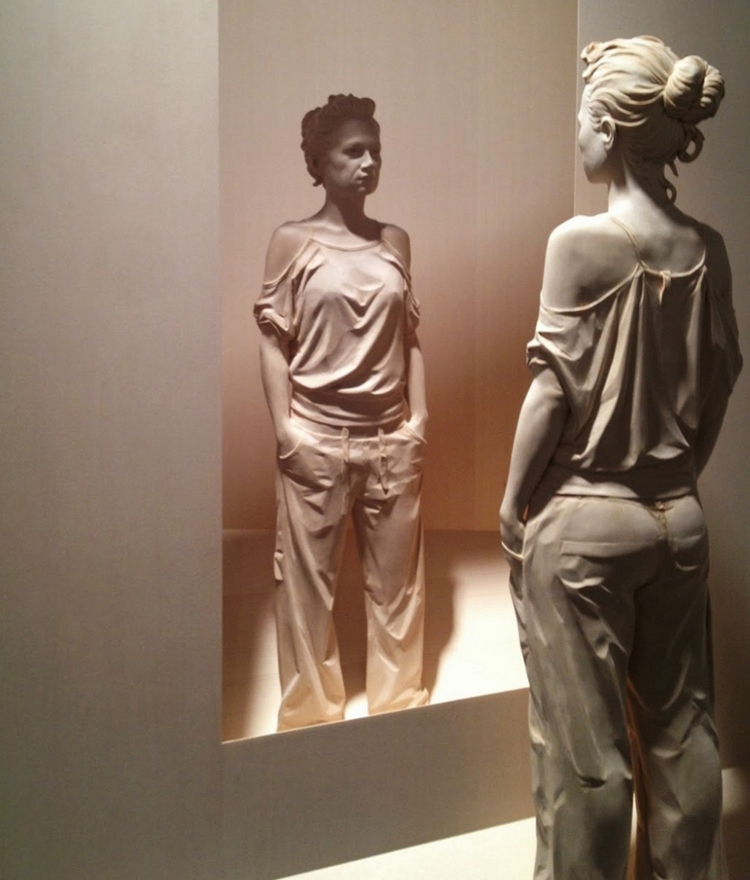 peter-demetz-sculpture-3