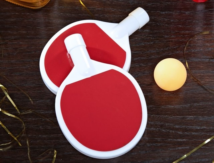 ping-pong-paddle-flask-1