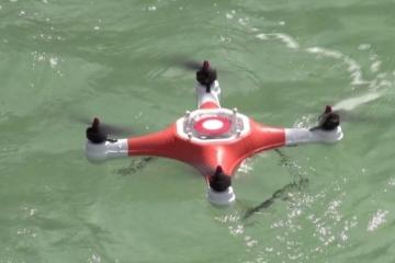 splash-drone-2