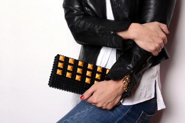 agabag-handbags-1