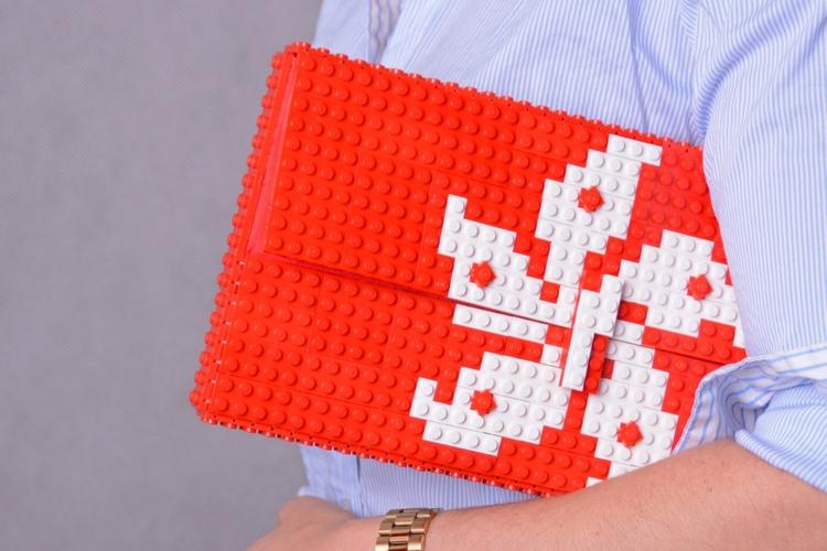 agabag-handbags-3