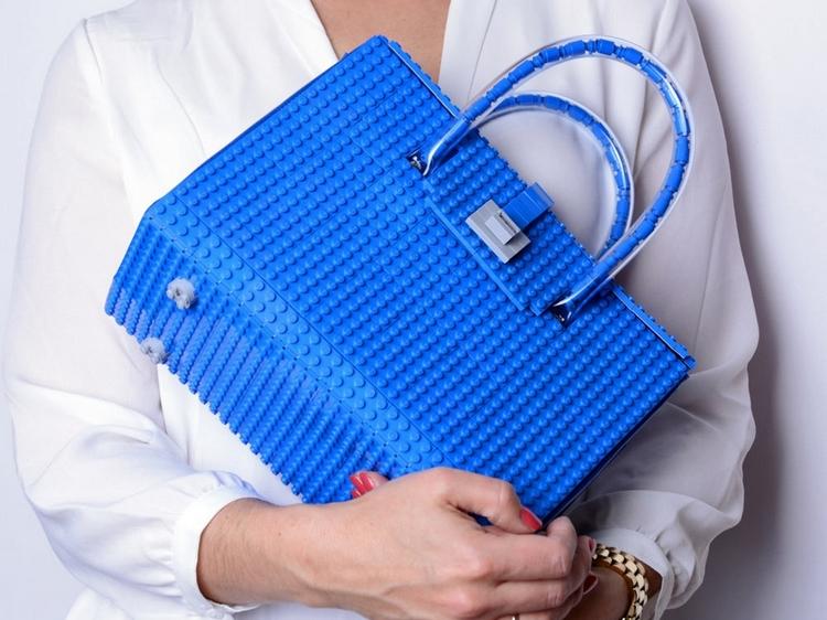 agabag-handbags-4