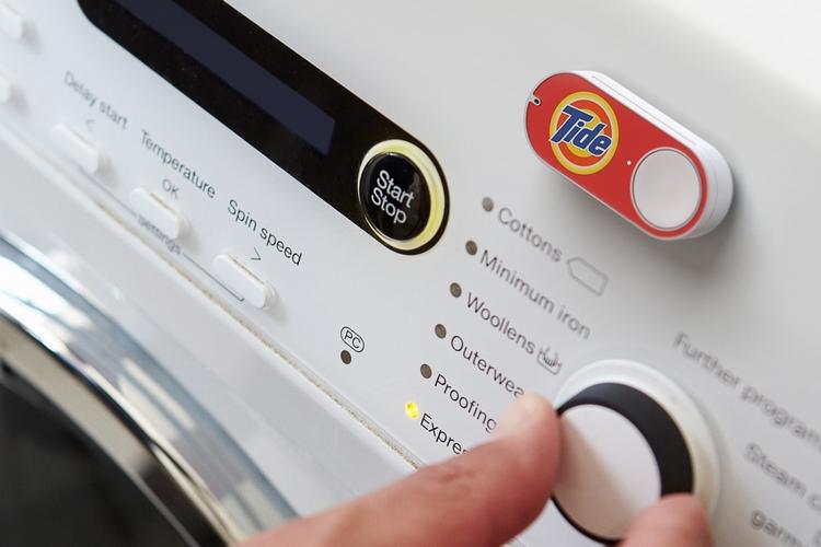 amazon-dash-button-2