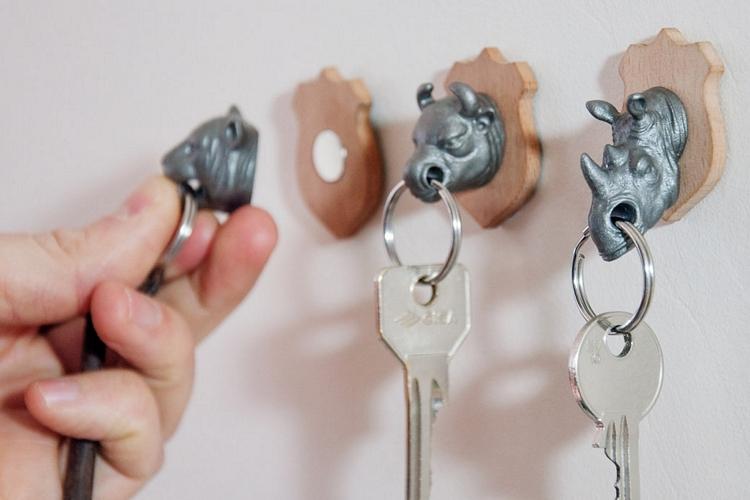 animal-head-key-holders-2