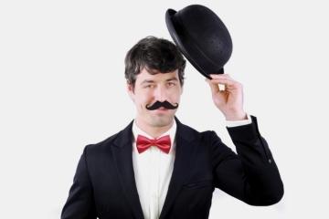 bowler-hat-colander-2