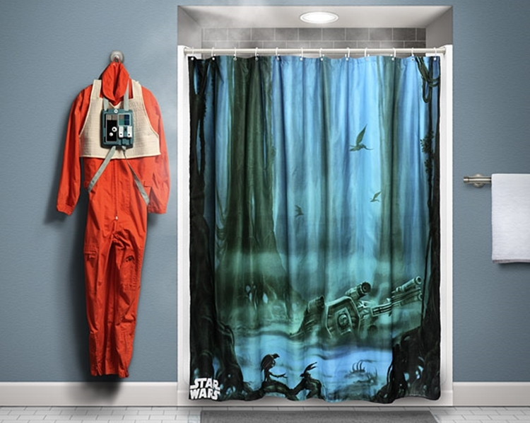 dagobah-shower-curtain-2