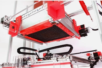 fabric-3D-printer-2