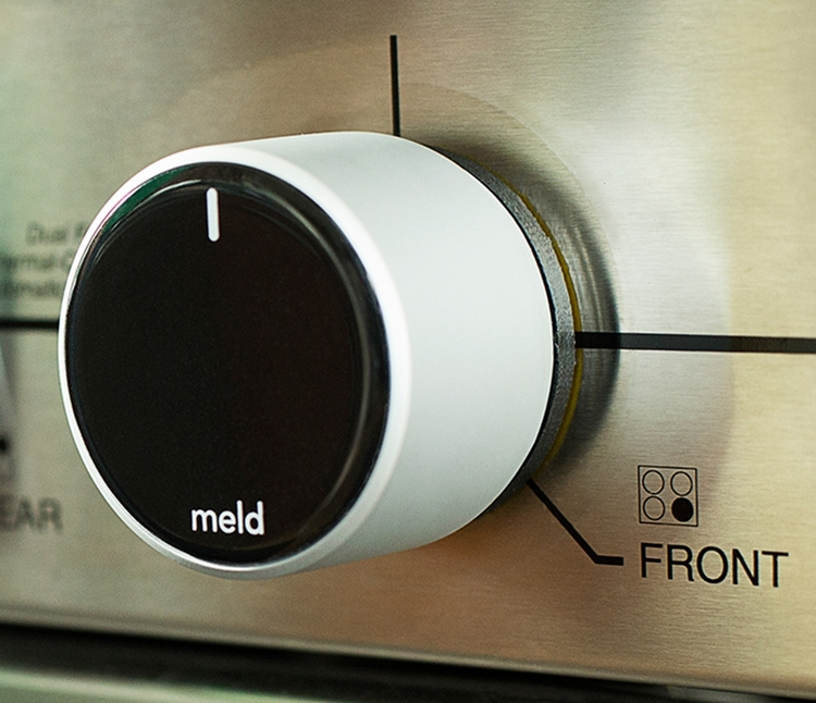 meld-knob-clip-1
