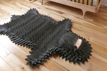 monster-skin-rug-1