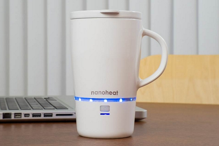 nano-heated-mug-0