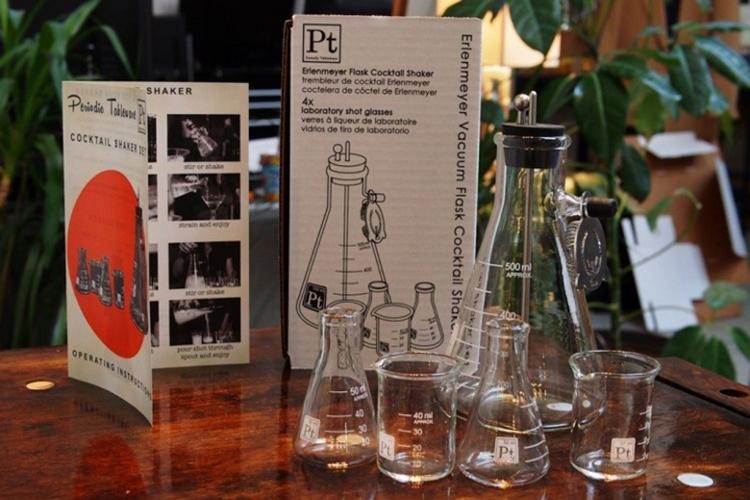 periodic-tableware-cocktail-shaker-set-1