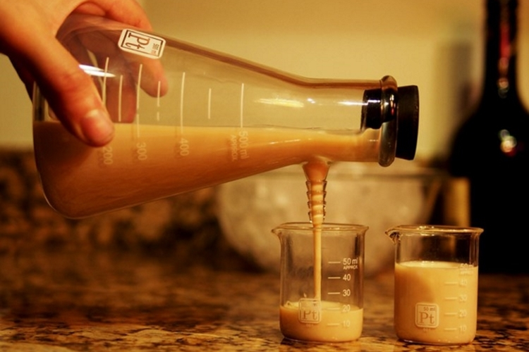 periodic-tableware-cocktail-shaker-set-3