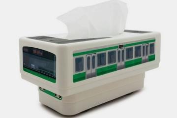 rc-tissue-box-train-1