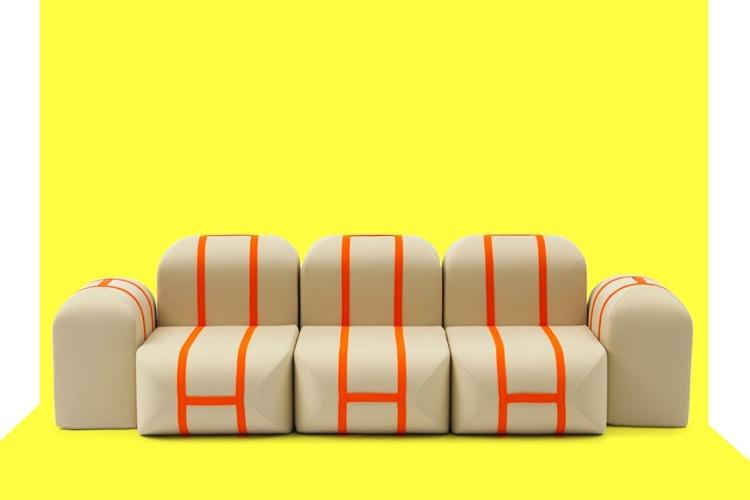 self-made-seat-1