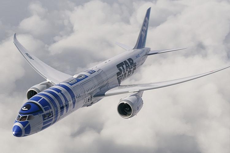 star-wars-jet-1