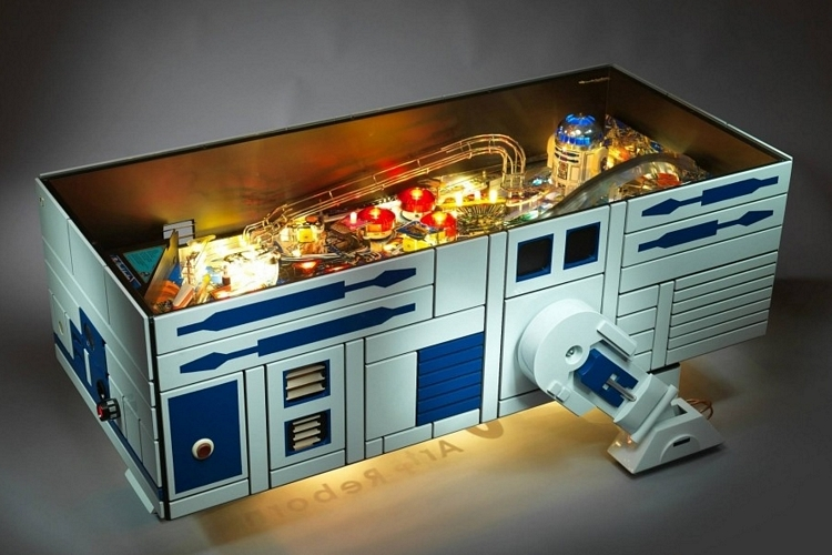 the-droid-coffee-table-0