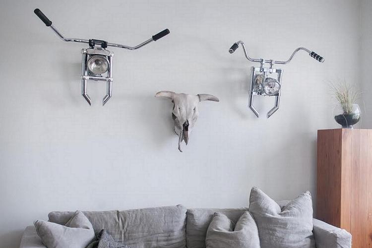 toro-motor-head-lamp-1