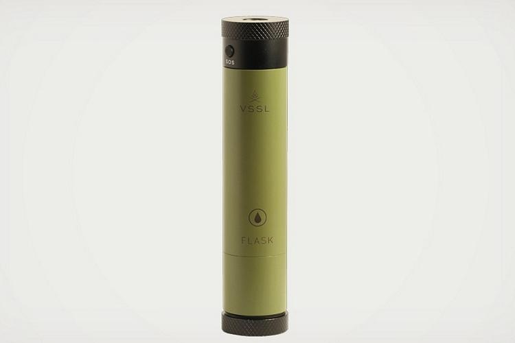 vssl-flask-light-1