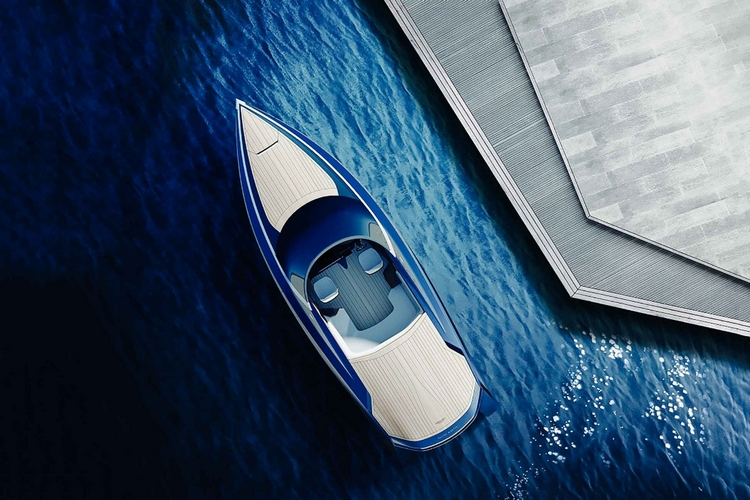 aston-martin-AM37-speedboat-1