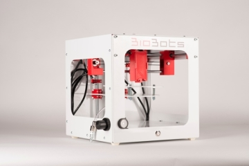 biobots-3D-printer-1