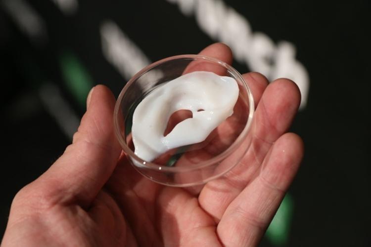 biobots-3D-printer-2