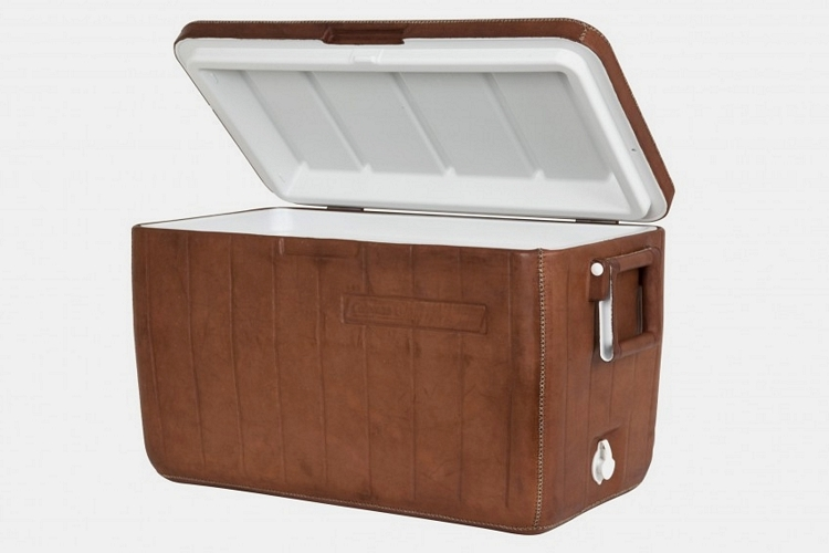 brown-leather-coolers-2