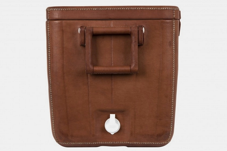brown-leather-coolers-3