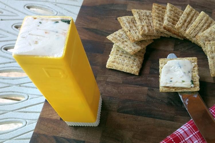 butter-boss-0