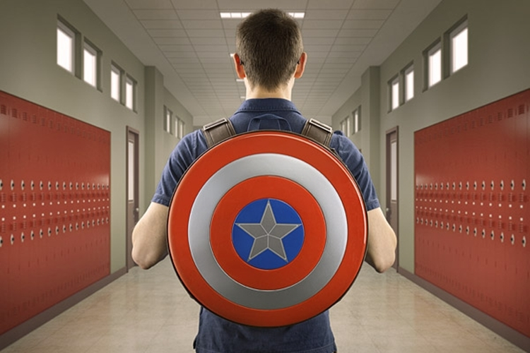 captain-america-shield-backpack-1